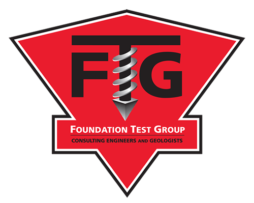 Foundation Test Group - Consulting Engineers