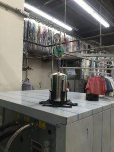 IMG_2932.JPG IAQ testing Inside Dry Cleaners