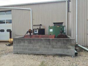 IMG_6169.JPG ASTs at Truck Servicing Facility Glen Burnie