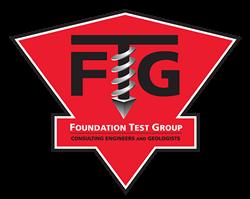 FTG - Sticky