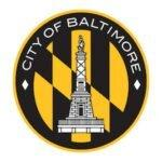 MBE - City of Baltimore