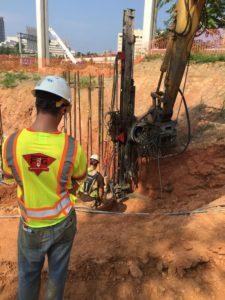 deep foundation remediation 4