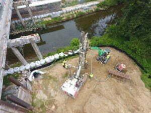 Big-Elk-Drill-Rig-scaled