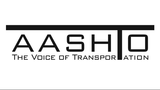 aashto-logo.69a285