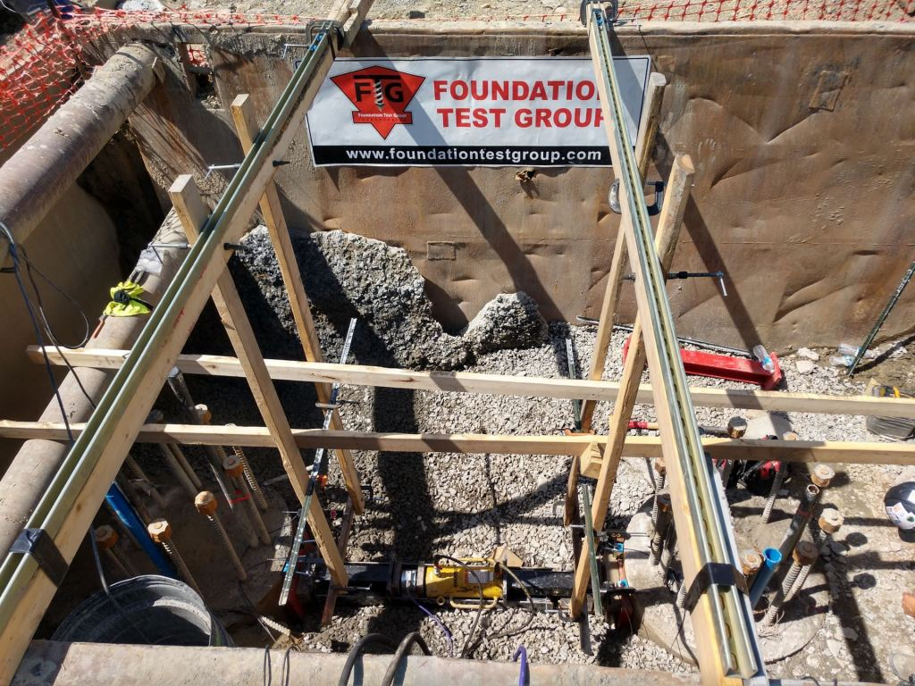 Choosing the Right Load Test for Your Project